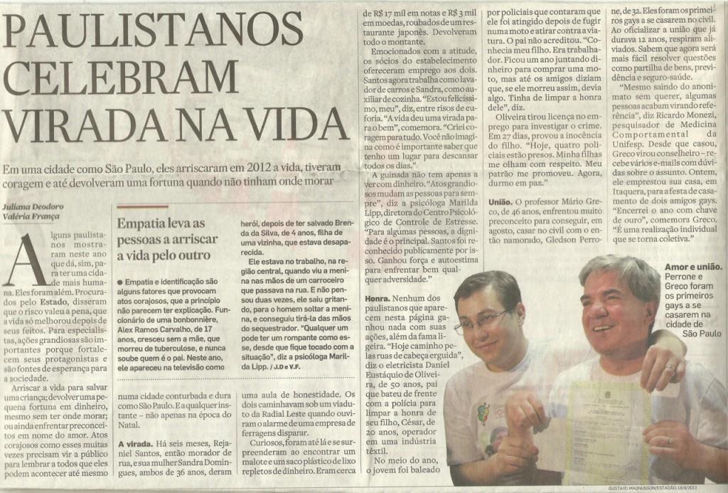 19---Jornal-Estadao-24-12-12