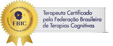 FBTC-Selo-Assinatura