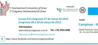 VCongresso