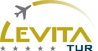 DC-LEV-007 Logo