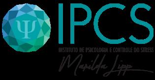 IPCS-logo-rodape